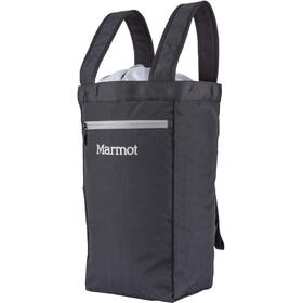 Marmot Urban Sac à dos Taille M, black